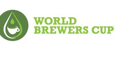 4 en 5 november 2019: Voorronde Dutch Brewers Cup Championship 2020
