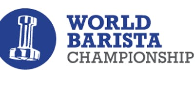 28 en 29 oktober 2019: Voorronde Dutch Barista Championship 2020