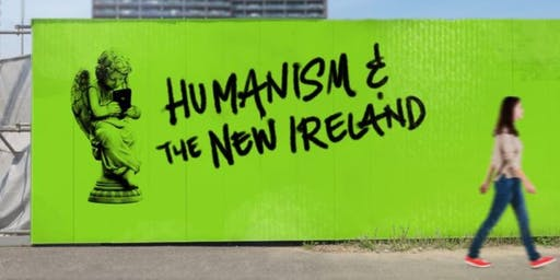 All Ireland Humanist Summer School 2019