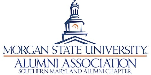 2019 MSUSMA Blue and Orange Scholarship Dinner Dance and Awards Program