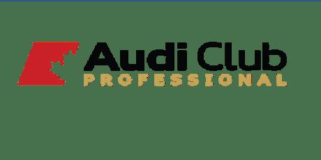 Audi Club Meet 'n Greet tickets