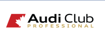 Audi Club Meet 'n Greet