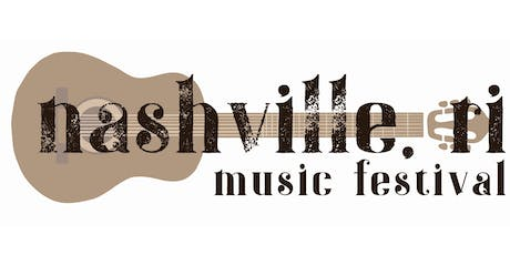 Nashville, RI Country Music Festival tickets