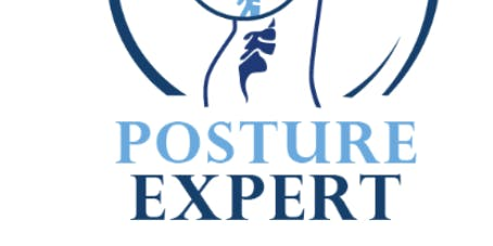 Posture Workshop, Overcoming Headaches and Neck Pain