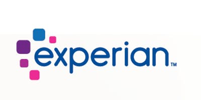 Experian Interviewing & Hiring Event