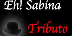 EhSabina Tributo