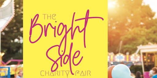 Bright Side Charity Fair- Worship Concert
