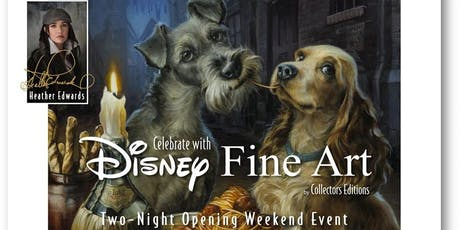 Summer of Disney - FRIDAY NIGHT tickets