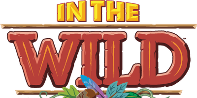 Oaklawn Baptist and Community Christian Fellowship In The Wild VBS