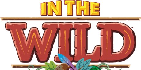 Oaklawn Baptist and Community Christian Fellowship In The Wild VBS tickets