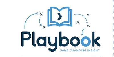 Playbook - CANCUN