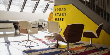 Idea-Check - Wie Du das Potential Deiner Startup Ideen bewertest Tickets