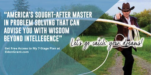 Beyond Intelligence-Access Lost Principles of Wisdom to Live the Impossible