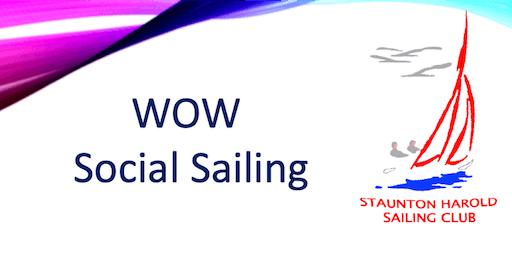 WOW Social Sailing