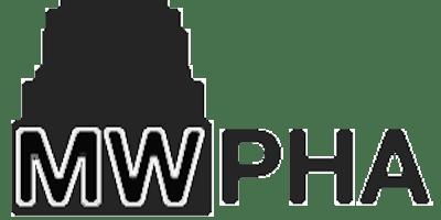 MWPHA General Body Meeting