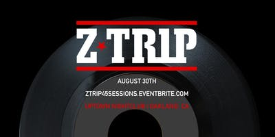 Summer '45' Sessions feat. DJ Z-Trip