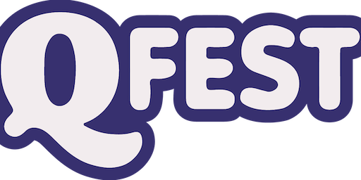 QFest 2019: The 23rd Annual Houston International LGBTQ+ Film Festival