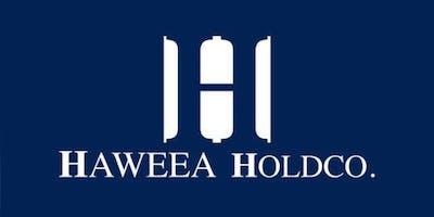 Haweea Convention