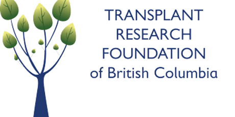 Transplant Research Fund of BC Pitch and Putt Tournament tickets