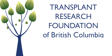 Transplant Research Fund of BC Pitch and Putt Tournament