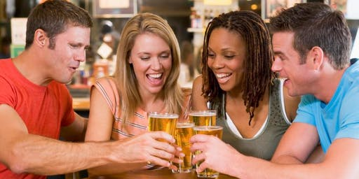 Score Big with San Diego's Favorite Beer Tour!