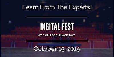 Digital Fest