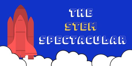 STEM Spectacular tickets