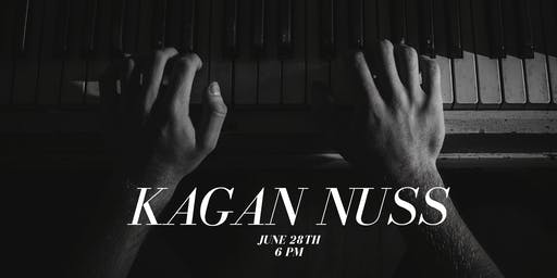 Kagan Nuss