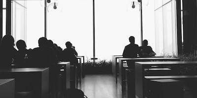 OBIETTIVO FATTURATO: come creare un piano marketing di successo