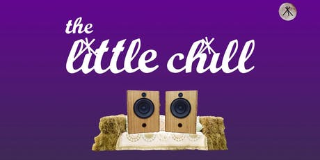 The Little Chill tickets