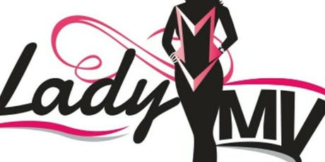 Lady MV Entrepreneur Networking Brunch tickets