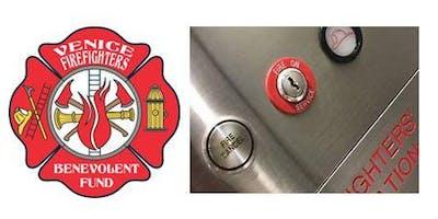 Emergency Elevator Training
