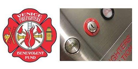 Emergency Elevator Training  tickets