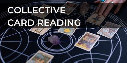 Collective Card Reading