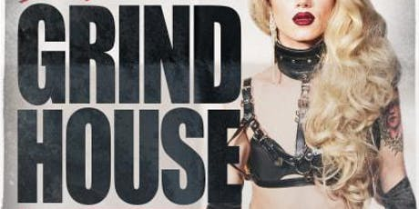 Grindhouse 2.0 tickets
