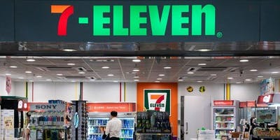 7-Eleven Franchising Seminar - Illinois