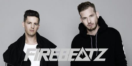 FIREBEATZ BOAT  PARTY CRUISE |SUMMER SERIES  NEW YORK CITY tickets