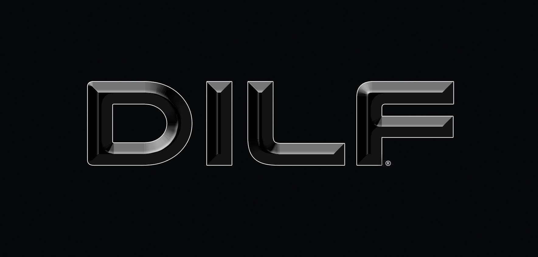 DILF New York DOM ME DADDY Jock/Gear Party by Joe Whitaker Presents