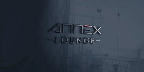 Annex Saturdays tickets