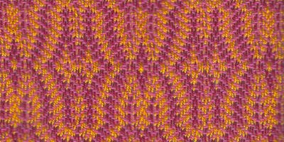 A Parallel Threading is a Weaver's Playground