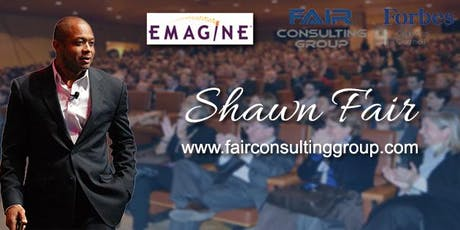 The Leadership Experience Tour With Emagine Theaters tickets