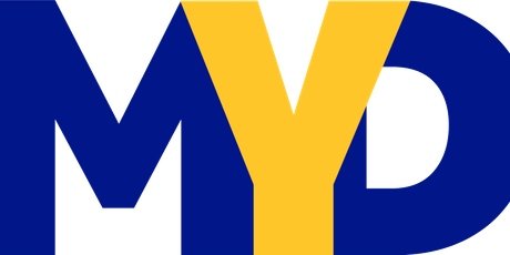 Manhattan Young Democrats - June General Meeting  tickets
