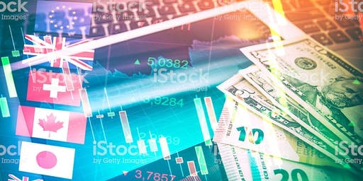 Investment knowledge through Forex