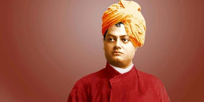 Vivekananda and the American Dream