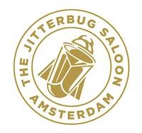 The+Jitterbug+Saloon