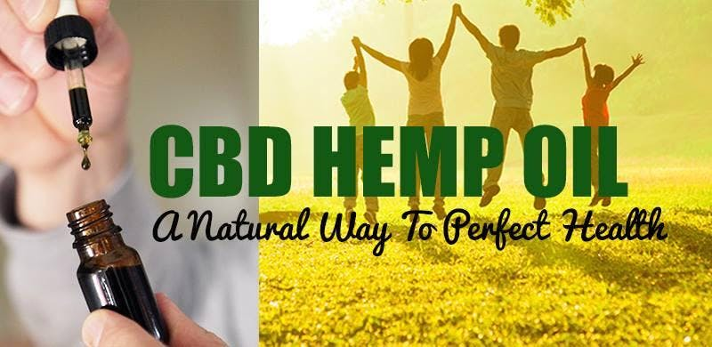 Phoenix, AZ - CBD Business Opportunity (Join for FREE)/Health & Wellness