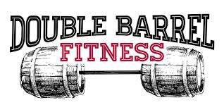 Barbells and Brews 6/20