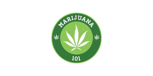 Marijuana 101: Grow Basics