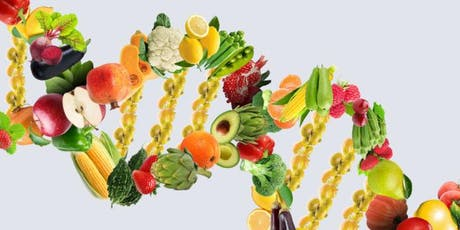 Beyond MTHFR - Diet, Lifestyle, & Nutritional Genomics tickets