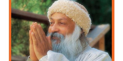 OSHO Intensive Meditation Retreat - 3 day Vipassana Samadhi